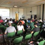 GO0DMAN-STREAM-0D Ancona ZDM event