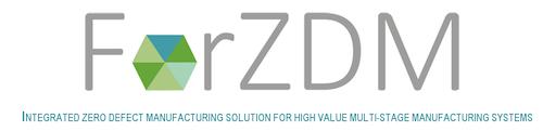ForZDM logo