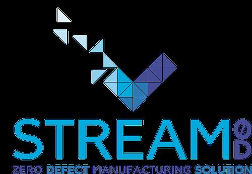 STREAM-0D logo
