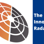 Innovation Radar-STREAM-0D
